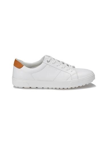 Dockers by Gerli Ayakkabı Beyaz